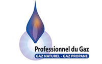 Installateur PGN PGP